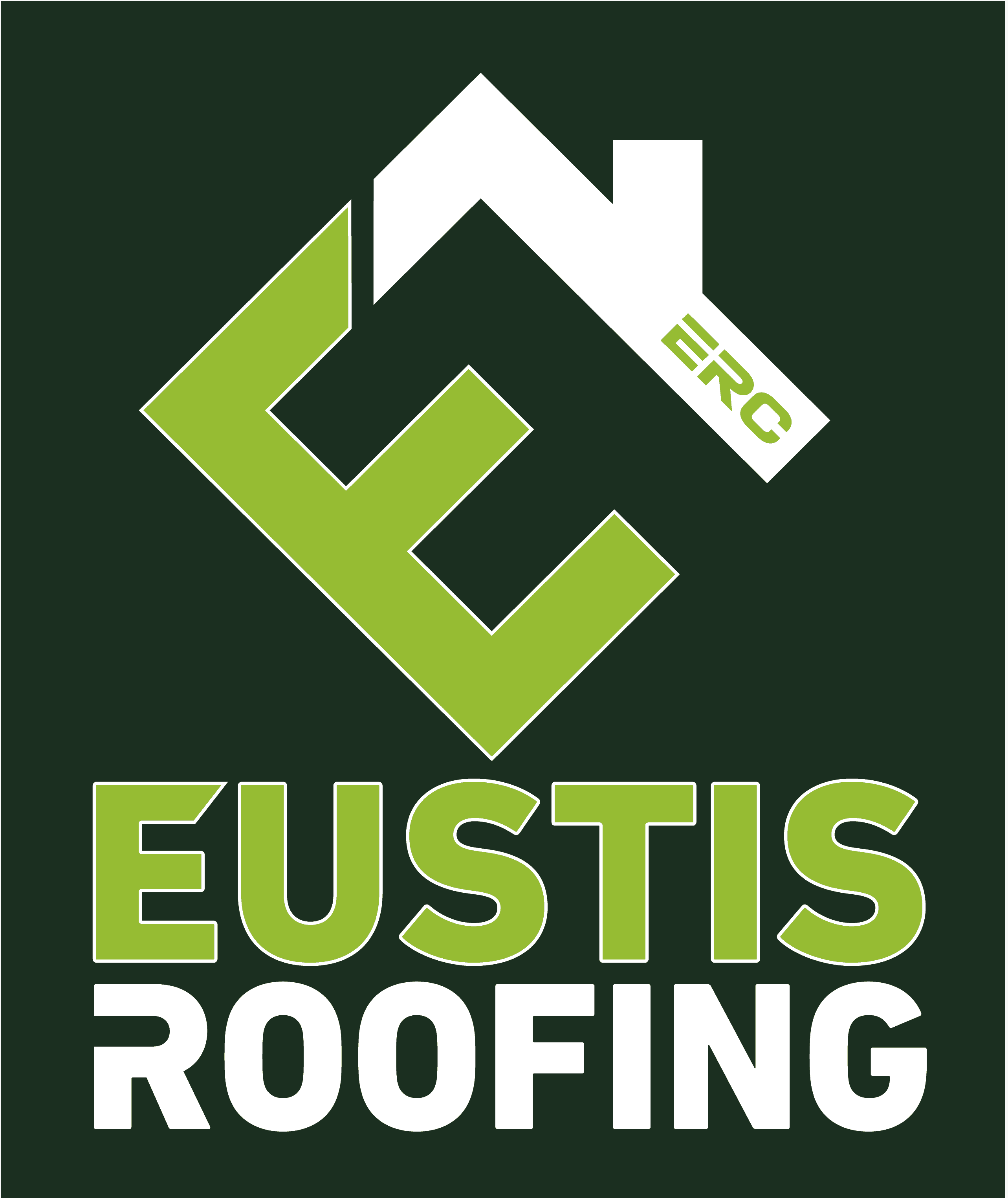 Eustis Roofing Company - Lake County Roofing Company