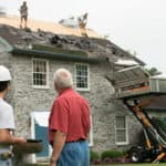 New Roof, No Mess: Eustis Roofing Company's Motto